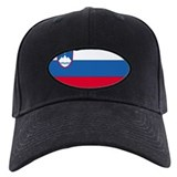 Slovenia Black Hat