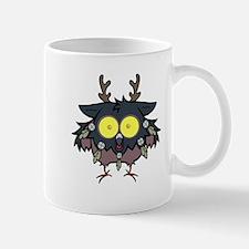 Boomkin Mug