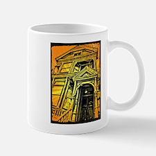 GRATEFUL DEAD HOUSE Mug