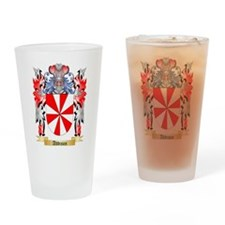 Addison Drinking Glass