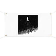 Slenderman Banner