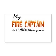 hotter than yours FIRE CAPTAIN.png Rectangle Car M