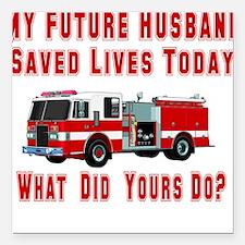 3-savedlivesfiresonfuturehusband.png Square Car Ma