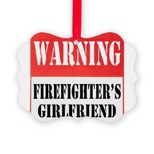 dangersignFFgirlfriend.png Ornament
