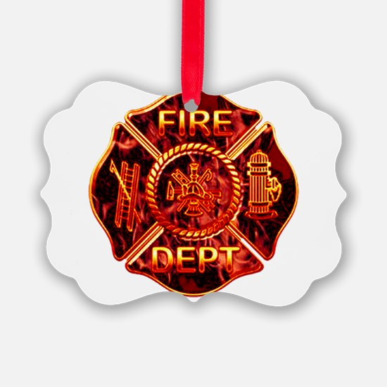 red flame maltese copy.png Ornament