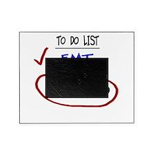 to do list superhero EMT.png Picture Frame