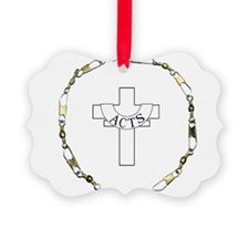 3-fishers of men gold.png Ornament