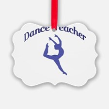 danceteacher1.png Ornament