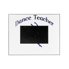 danceteacher1.png Picture Frame