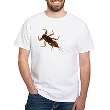 <i>Drunella</i> Mayfly Nymph Shirt