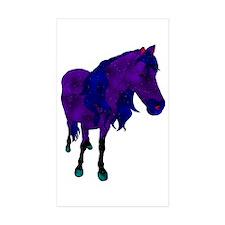 democratic_donkey_custom_postcard-p23986497057249