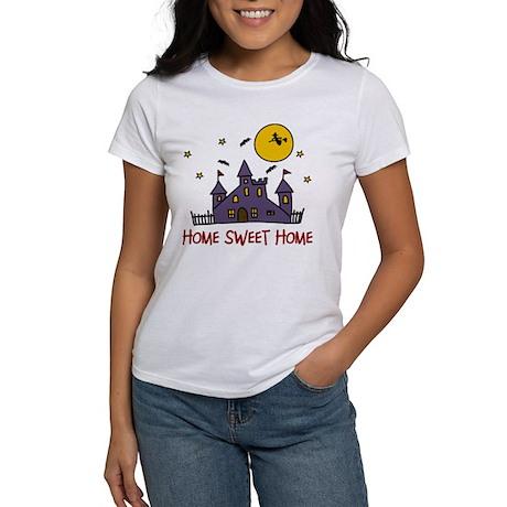 Home Sweet Home Women's T-Shirt