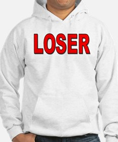 Hoodie for Losers