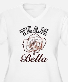 Team Bella T-Shirt