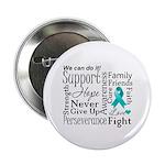 Ovarian Cancer Words 2.25