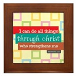 SUCCESS - Bible Encouragement - Positive Quotes