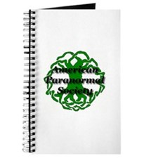 APS tree logo Journal