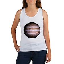 Jupiter! Women's Tank Top
