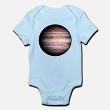 Jupiter! Infant Bodysuit