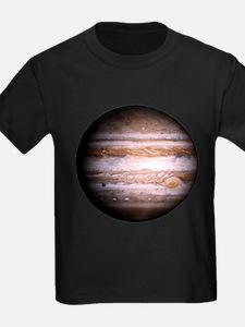 Jupiter! T