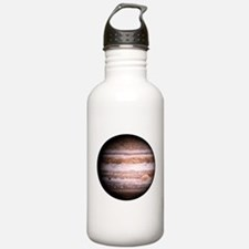 Jupiter! Water Bottle