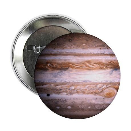 "Jupiter! 2.25"" Button (10 pack)"