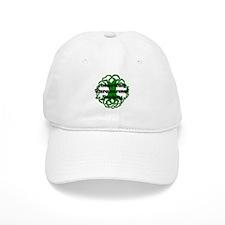 APS tree logo Baseball Cap