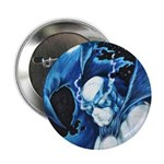 MoonShadow Button