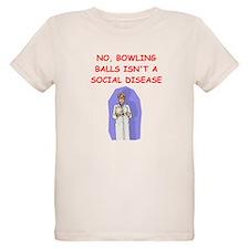 med school T-Shirt