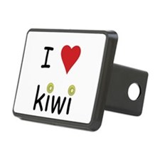 kiwi.png Hitch Cover