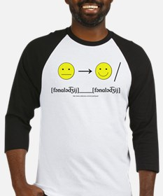 phonology.jpg Baseball Jersey