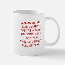 MANAGER.png Mug