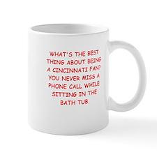 CINCY3.png Mug