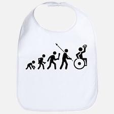 Wheelchair Rugby Bib