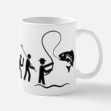 Sport Fishing Mug