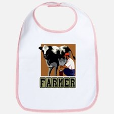 FARMER Bib