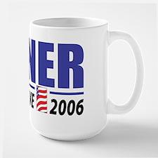 Weiner 2006 Mug