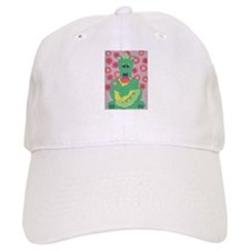 Sweet Dragon Baseball Cap