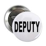 Deputy Law Enforcement 2.25