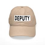 Deputy Law Enforcement Cap