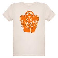 Ganesha good luck T-Shirt