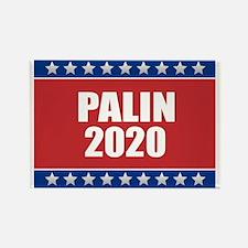 Sarah Palin 2020 Magnets