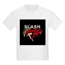 Slash apocalyptic love T-Shirt