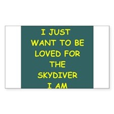 Will Play Accordion Note Cards (Pk of 10)