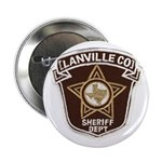 Lanville County Sheriff Button