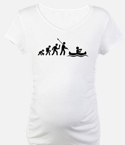Canoeing Shirt