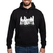 Atlanta Sign Hoodie