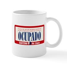 occupieda Mugs