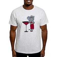 2-Bamatini T-Shirt T-Shirt