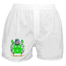 Ahern Boxer Shorts